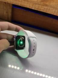 Relógio inteligente w26