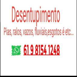 DESENTUPIDORA DESENTUPIDORA DESENTUPIDORA DESENTUPIDORA DESENTUPIDORA DESENTUPIDORA