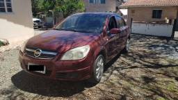 Vectra S/D Expression 2009