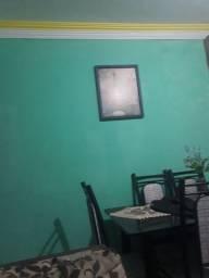 Oportunidade de ter sua casa própria r$55.000