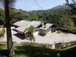 Vendo magnifico, Sitio em São Pedro de Alcântara,48- *