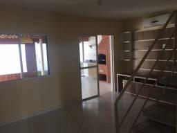 Linda Casa em condominio Residence Club - Jacarei