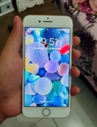 VENDO IPHONE 7 32Gb.