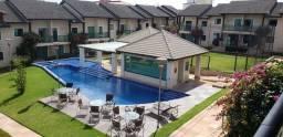 Casa 3 suites, Cd Villagio Del lago