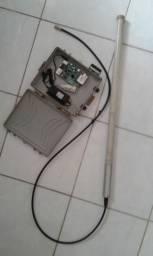 Antena Firemax / internet