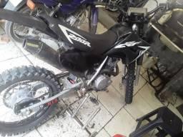 Xr200 top