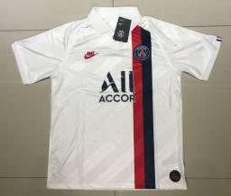 Camisa PSG Third 19/20