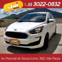 Ford Ka Regiao De Governador Valadares Minas Gerais Olx