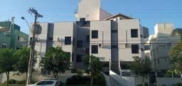 Adri*AP046* Apartamento com excelente localização, 250m da praia. Ingleses