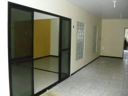 Casa em Igarassu / 3 Quartos / Parcelamos