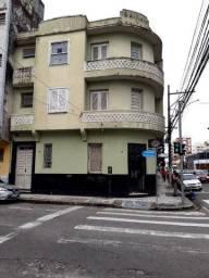 Residencial ou comercial,Anchieta, 2076 / 201 esquina General Neto