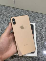 iPhone XS Max 64 gigas