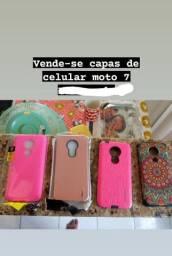 Capas de celular moto 7