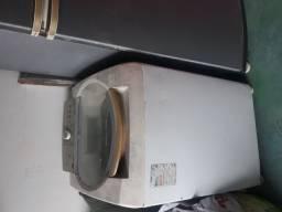 Maquina de lavar usada brastemp 12kg 3 anos uso