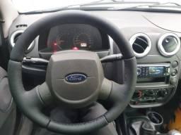 Ford Ka file , ótimo veículo, ótimo estado de conservação, econômico