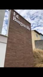 Apartamento localizado no Bouganville em Varginha - MG
