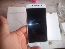 Smartphone Asus Zenfone 4 Selfie Pro