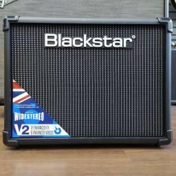 Amplificador Blackstar ID Core Stereo 20 V2