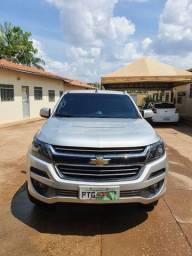 Chevrolet S10 LT  2019