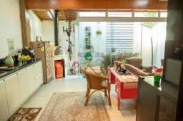 Casa em condomínio Jacarei com 94m2 construídos fino acabamento