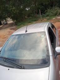 Etios SD X Toyota