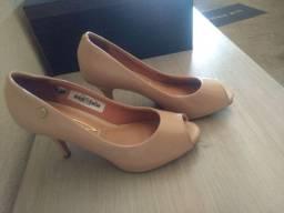 Sapatos Vizzano n° 36