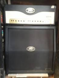 Amplificador Peavey Windsor