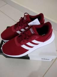 Tênis Adidas Original e Novo