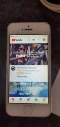 Iphone 5 Leia o anúncio