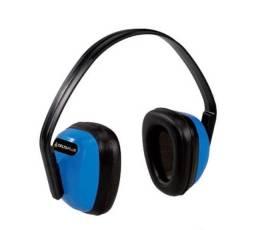 Abafador de ruído Pro Safety