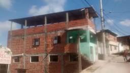 Casa venda rio sena