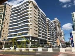 Apartamento 4 quartos na Praia de Itaparica Ed. Parador Cód.: 9307L