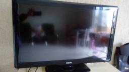 TV lcd 40
