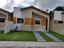 Casa em Ananindeua próximo a prefeitura