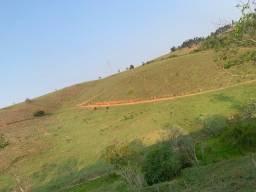 C02-Vendo terreno a 3km da dom pedro