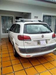Fiat Palio wikend 1.4 actrativ