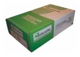 Etiquetas Colacril