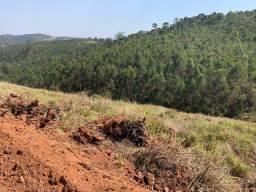 (gp) Agende uma visita e conheça lindos terrenos em Atibaia