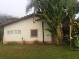 Alugo chácara 3.000 m²