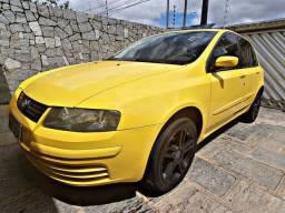Fiat Stilo Sporting 1.8 8v 2007