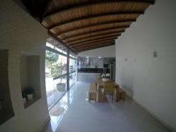 JL- Casa 3 Quartos c/suíte em São Diogo