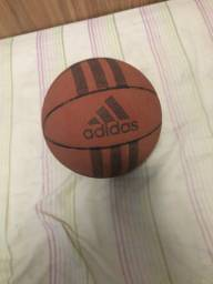Bola de Basket Adidas