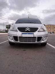 Citroën C3 1.4GLX Flex
