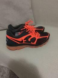 Tênis Nike Air Max Fitsole 2
