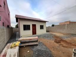 Casa em Prolar - Cariacica financia pela Caixa