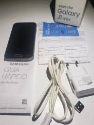 Samsung J1 Mini 8GB 2018