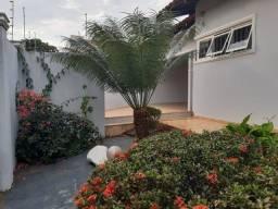 Casa a venda - Jardim Ouro Branco