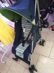 Carrinho de passeio MacLaren baby Gap