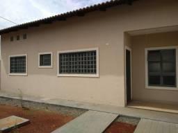 3/4 com suite no Jardim Canedo 2