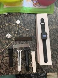 Apple Watch Série 3 (42mm)
